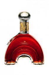 Martell Cognac Creation 0,7l 40%