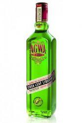 Agwa likér 0,7l 30%