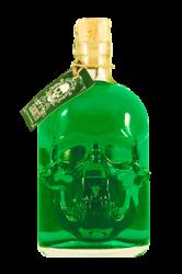 Hill´s Suicide Absinth zelený 0,5l 70%
