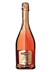 Martini Sparkling Rose 0,75l 9,5%