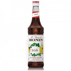 Monin Irish 0,7l