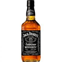 Jack Daniel´s 40%