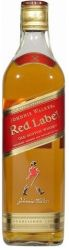 Johnnie Walker Red Label 40%