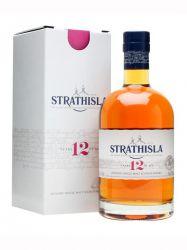 Strathisla 12y 40%