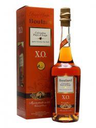 Boulard XO 0,7l 40%