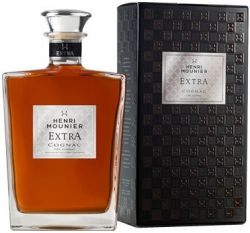 Henri Mounier Extra 0,7l 40%