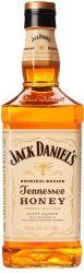 Jack Daniel´s Honey 35%