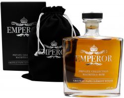 Emperor Private Collection 0,7l 42%
