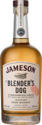 Jameson Blender´s Dog 0,7l 43%