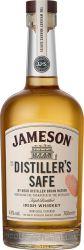Jameson Distiller´s Safe 0,7l 43%