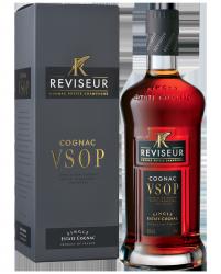 Reviseur VSOP 0,7l 40%