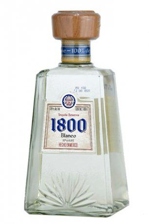 1800tequila-blanco