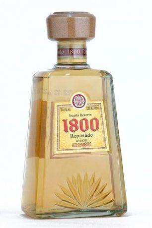 1800tequila-reposado
