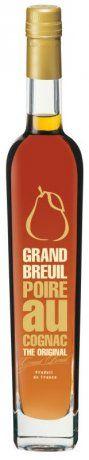 grand-breuil-poire