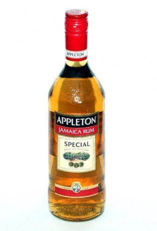 appleton-gold