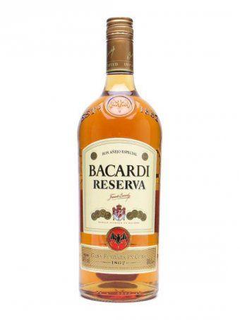 bacardi-reserva