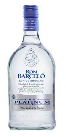 barcelo-gran-platinum