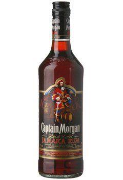 captain-morgan-black