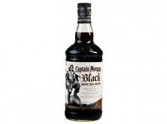 captain-morgan-black-spiced