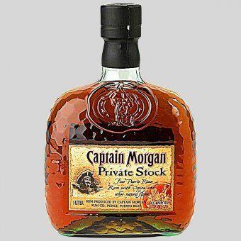 captain-morgan-private