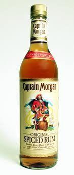 captain-morgan-spiced