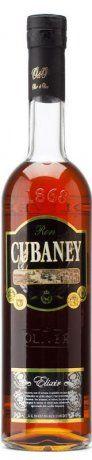 cubaney-elixir