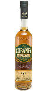 cubaney-8y