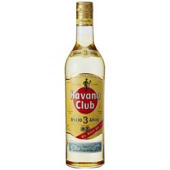 havan-club-anejo-3y
