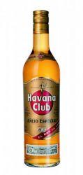 Havana Club Aňejo Especial 40%