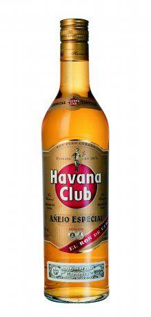 havan-club-anejo-especial