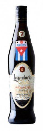 legendario-elixir