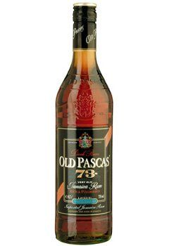 old-pascas-73