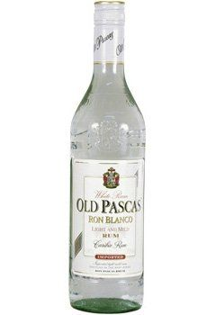 old-pascas-white