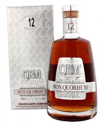 quorhum-12y