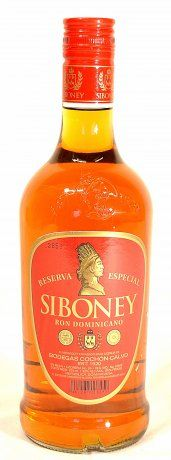 siboney-reserva