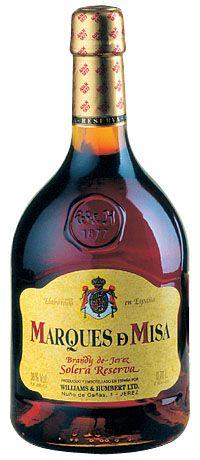brandy-marques-de-misa