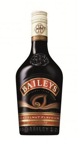 baileys-hazelnut