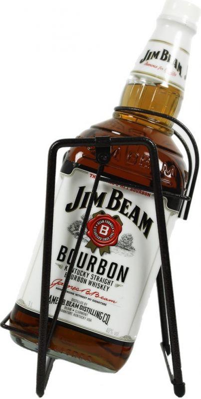 jim-beam-3l