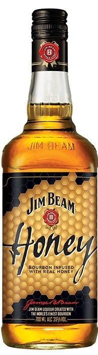 jim-beam-honey