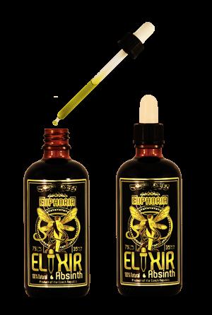 hills-absinth-elixir