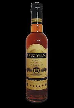 brandy-gruzignac