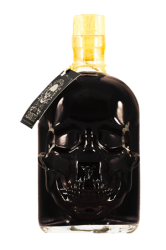 Hill´s Suicide Absinth černý 0,5l 70%