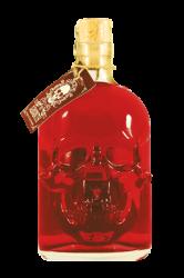 Hill´s Suicide Absinth červený 0,5l 70%