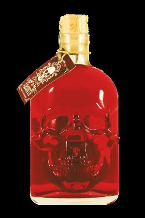 absinth-suicide-cerveny