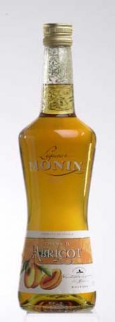 monin-abricot-liker