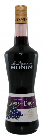 monin-cassis-liker
