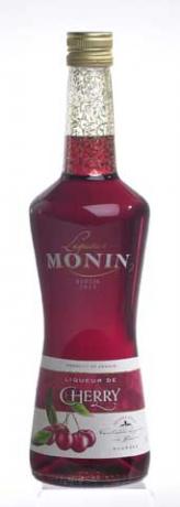 monin-cherry-liker