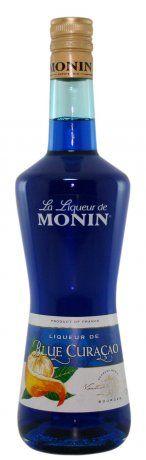 monin-blue-curacao