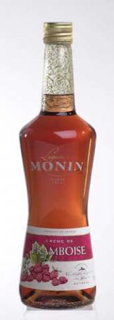 monin-framboise-liker