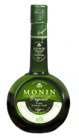 monin-lime-vert-liker